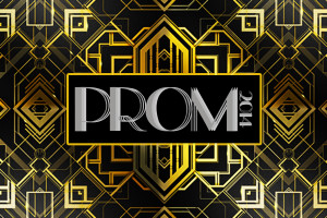 Meet at Gatsby's: Prom 2014 Information