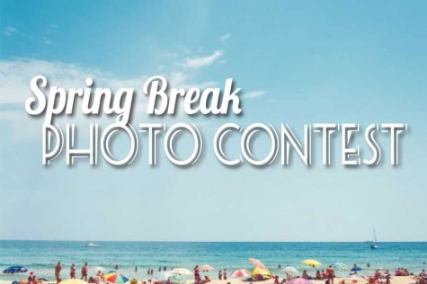BVNWnews Spring Break Photo Contest