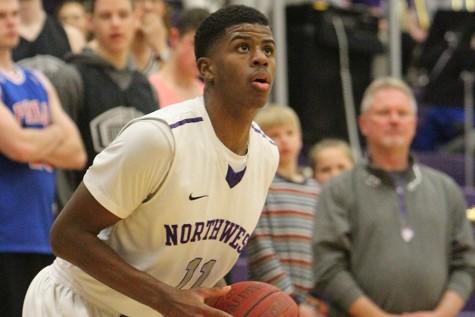 Boys basketball takes second loss to BVN