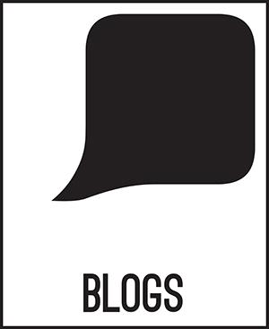 Blogs new