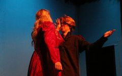Fall Play Gallery