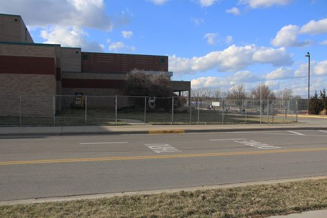 Music department to undergo renovations