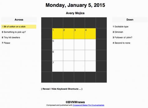 Screen Shot 2015-01-05 at 1.36.57 PM