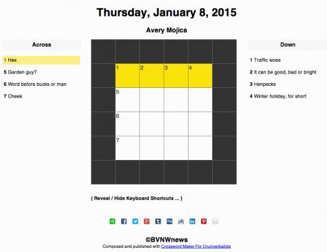 Screen Shot 2015-01-08 at 6.12.03 PM