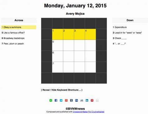 Screen Shot 2015-01-12 at 5.40.48 PM