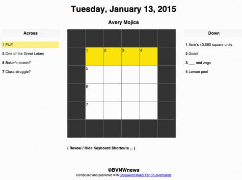 Screen Shot 2015-01-13 at 4.07.54 PM