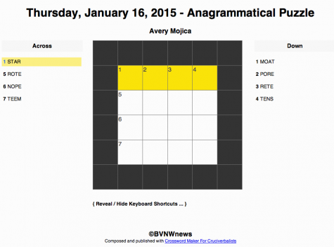 Screen Shot 2015-01-15 at 2.40.20 PM