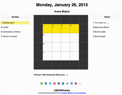 Screen Shot 2015-01-26 at 5.13.32 PM
