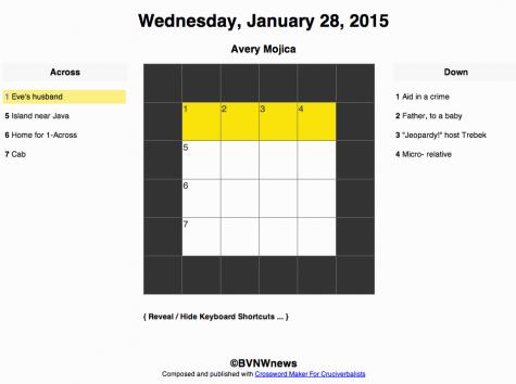 Screen Shot 2015-01-28 at 3.43.10 PM