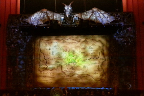 Review: Wicked