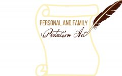 Opposing Views: Personal and Family Protection Act