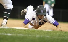 Huskies edge Timberwolves, 4-3