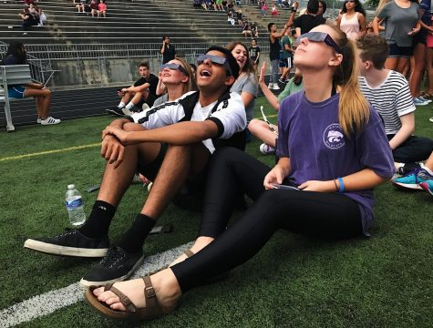 BVNW graduates studying in Florida update conditions of Hurricane Irma