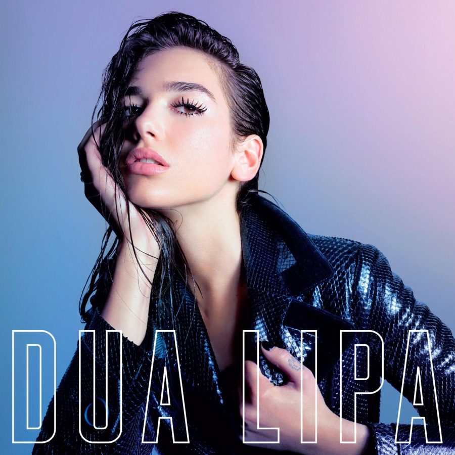 Since+the+release+of+%22Dua+Lipa%22+in+February+of+2017%2C+the+singer+has+also+released+new+singles+like+%22Scared+to+Be+Lonely%22+and+%22My+Love.%22