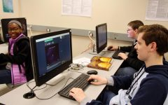 New internet filter combats student use of VPNs