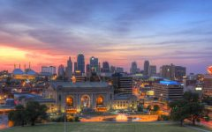 Which Kansas City Neighborhood Fits Your Personality?